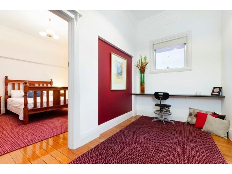 334 Ryrie Street, Geelong VIC 3220
