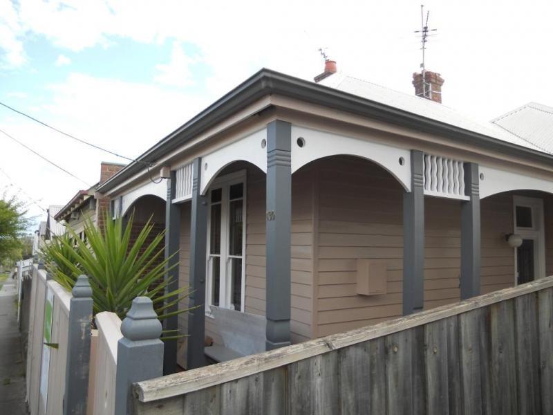 130 Gheringhap Street, Geelong VIC 3220