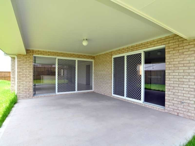 3 Dianella Way, Aberglasslyn NSW 2320