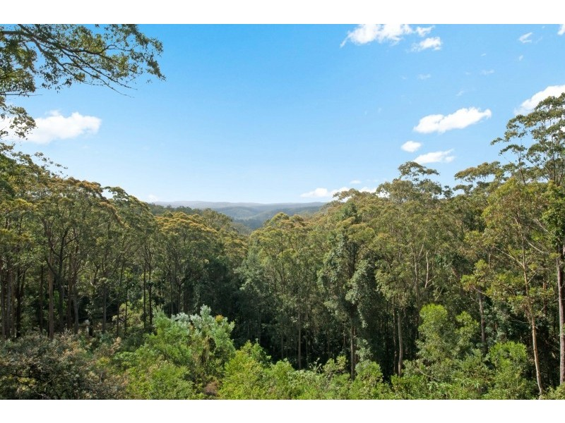 360 Brush Road, Ourimbah NSW 2258