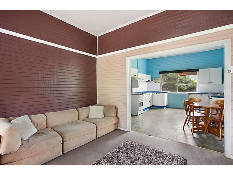 93 Hue Hue Road, Alison NSW 2259