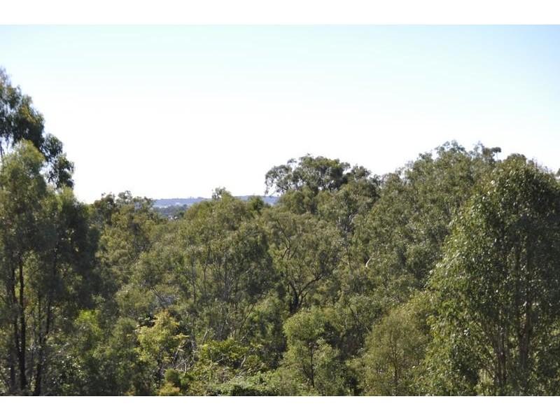 34 Lucas Road, Ormeau Hills QLD 4208