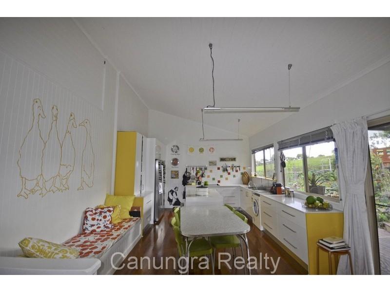 2 Flemington Road, Beechmont QLD 4211
