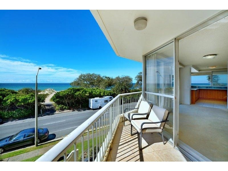 3490 Main Beach Pde, Main Beach QLD 4217