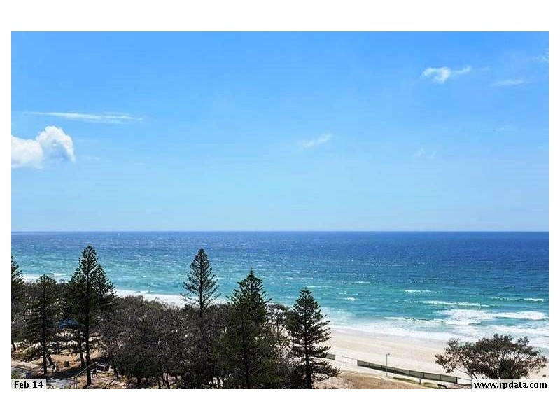 117/59 Pacific, Main Beach QLD 4217
