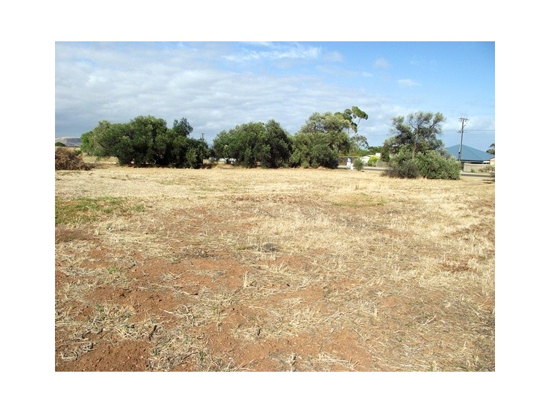 Lot 158, 1 Davey Road, Carrickalinga SA 5204