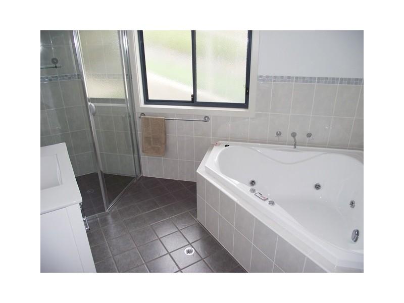 Lot 51, 3A View Ct, Carrickalinga SA 5204