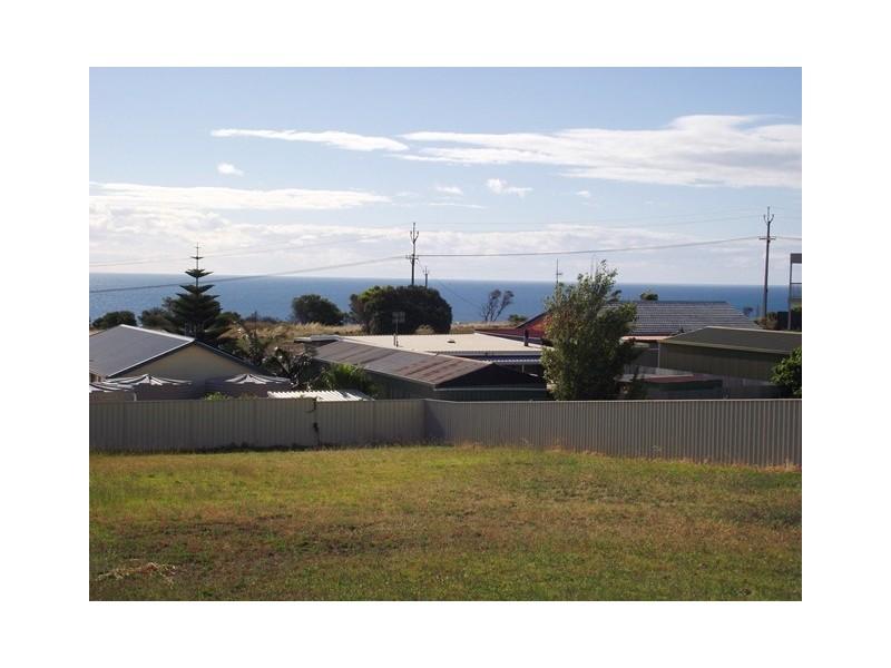 Lot 77, 26 Elanora Cres, Cape Jervis SA 5204