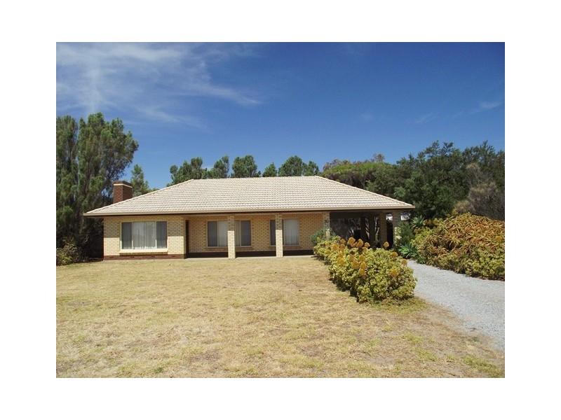 Lot 563, 30 Gold Coast Drive, Carrickalinga SA 5204