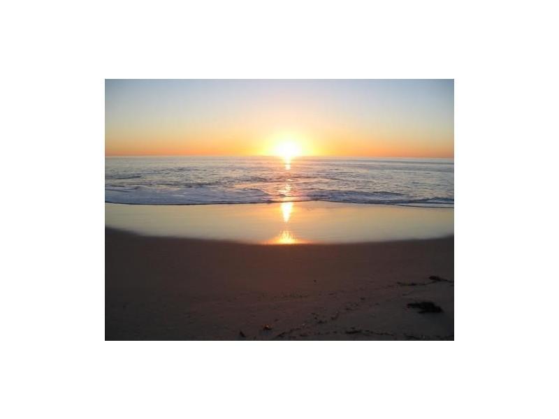 Lot 101, 22 Gold Coast Dr, Carrickalinga SA 5204