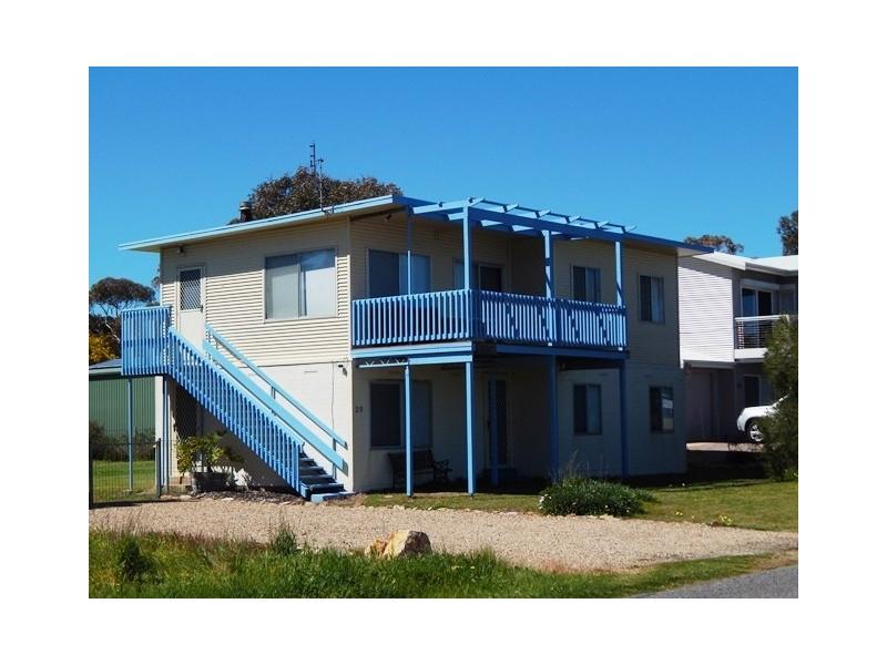 Lot 430, 29 Riverview Dr, Carrickalinga SA 5204