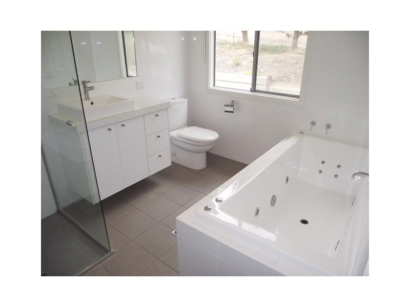 Lot 21, 3 Brown Road, Carrickalinga SA 5204