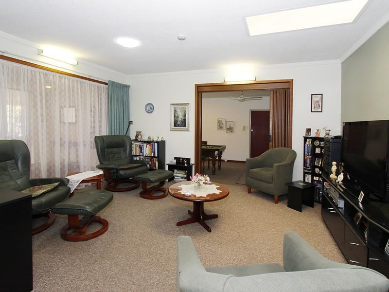 141 Kitchener Road, Alfred Cove WA 6154