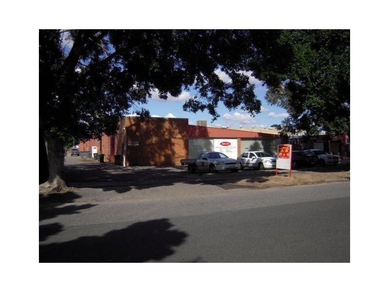 6/18 Milford Street, East Victoria Park WA 6101