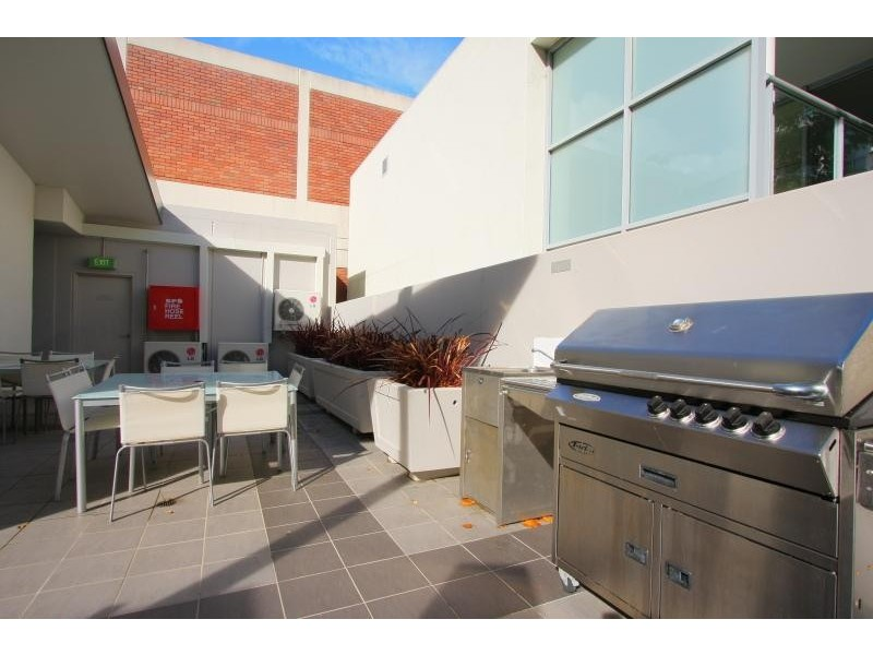 46 131 adelaide terrace east perth wa 6004 acton for 131 adelaide terrace east perth