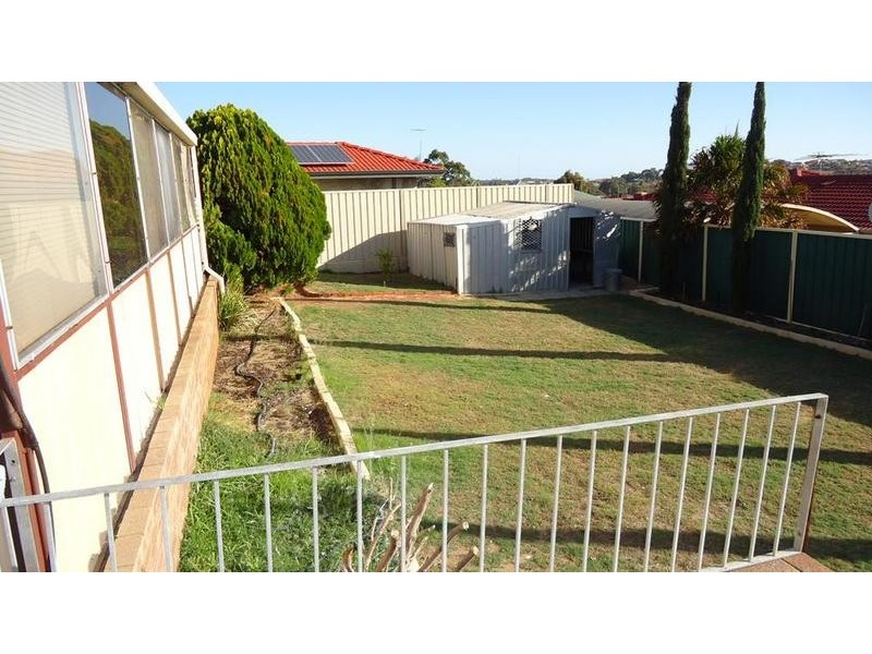 3a Campion Close, Spearwood WA 6163