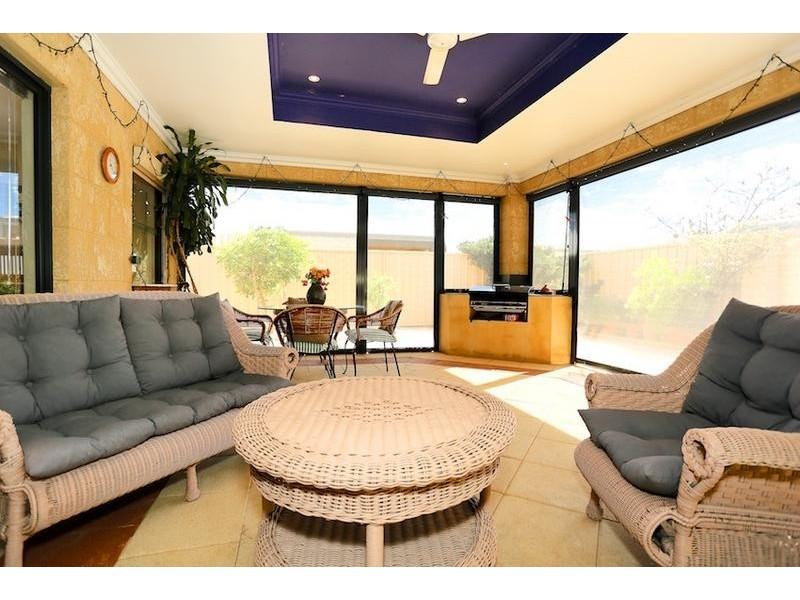 7 Magellan Vista, Dudley Park WA 6210