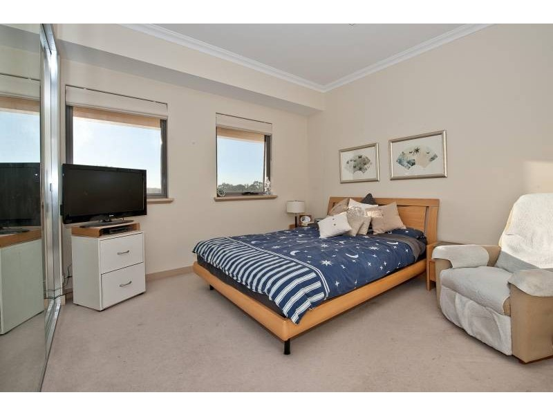 9/45 Tidewater Way, Ascot WA 6104