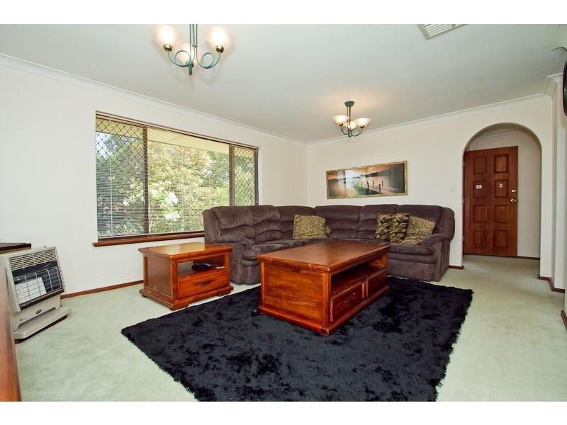 54B Baden Street, Joondanna WA 6060