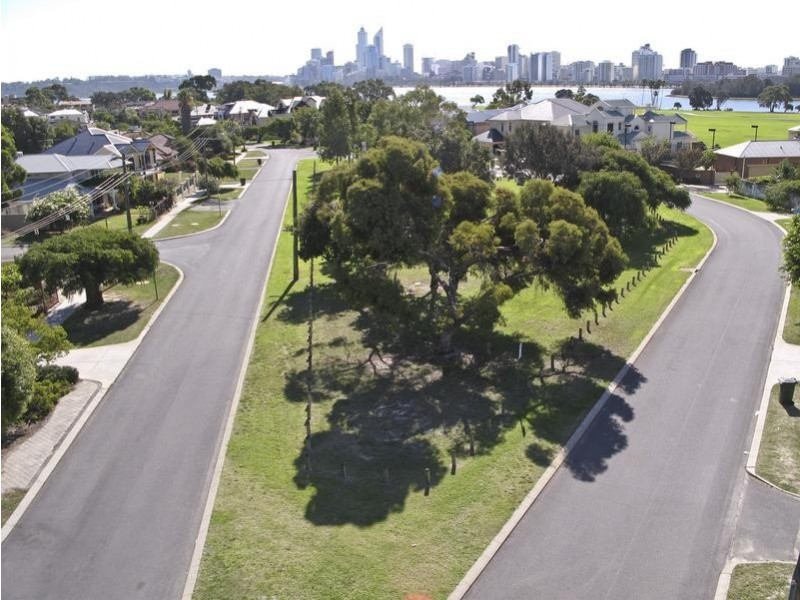 4 swanview terrace south perth wa 6151 the real estate for 55a swanview terrace south perth