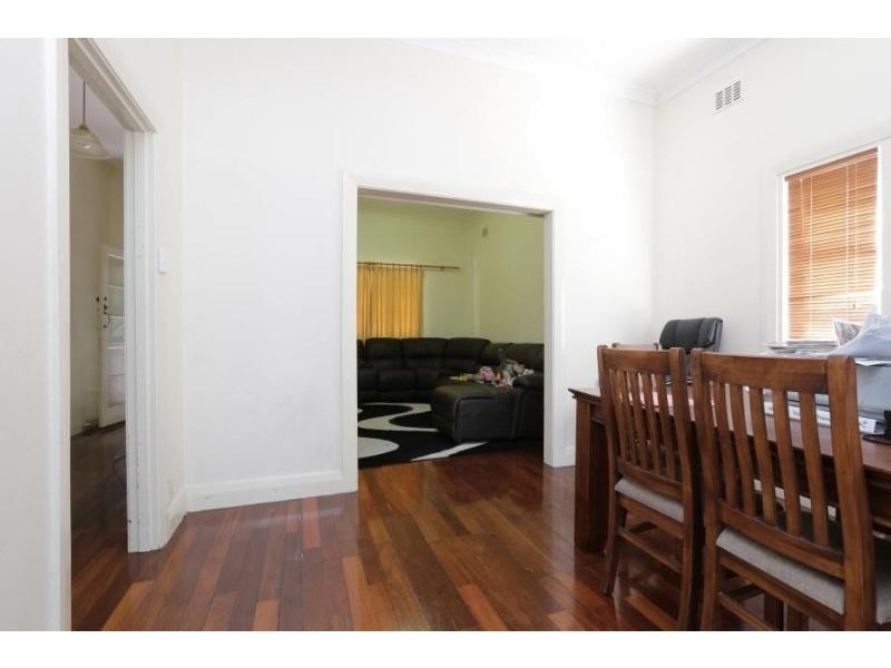 108 Kent Street, East Victoria Park WA 6101
