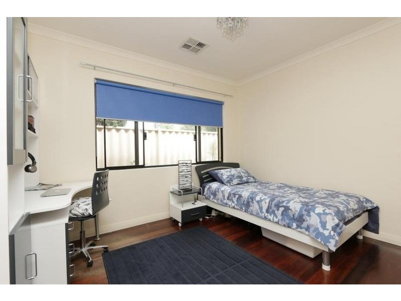 1 Cadden Street, East Victoria Park WA 6101