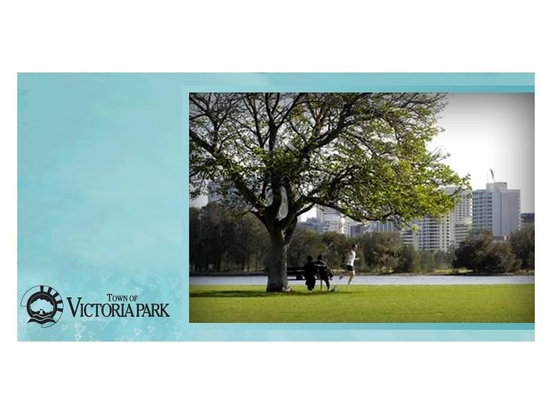 96 Cargill street, Victoria Park WA 6100