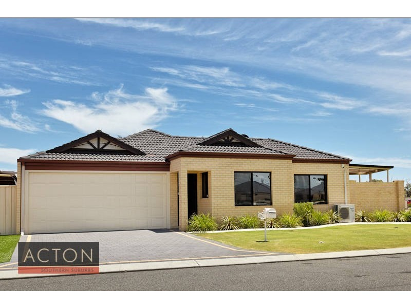 2a Imperial Gate, Success WA 6164