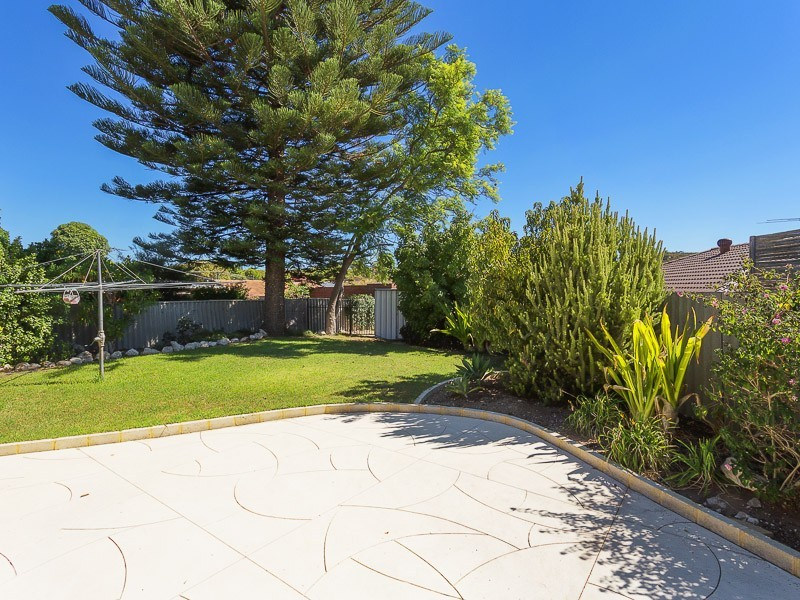 6B Kennon Court, Spearwood WA 6163