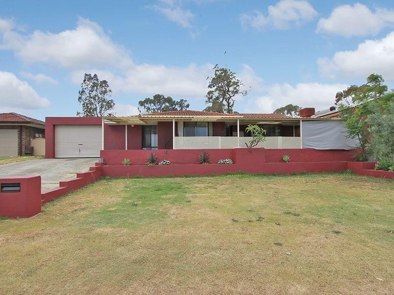 49 Leonard Way, Spearwood WA 6163