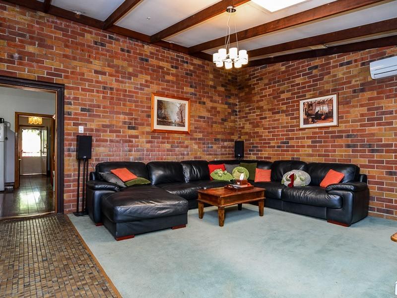 45 Dane Street, East Victoria Park WA 6101