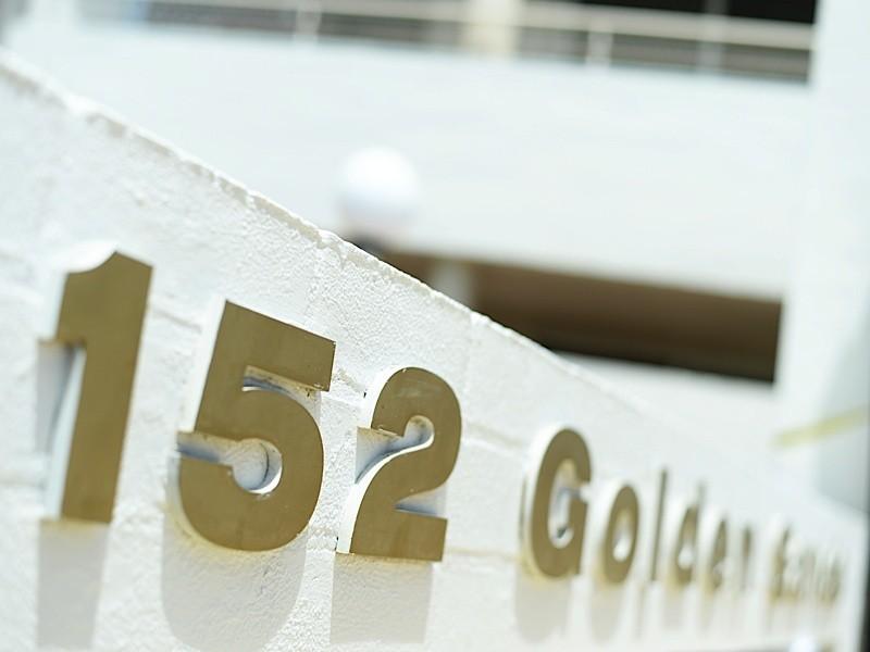 1/152 Marine Parade, Cottesloe WA 6011