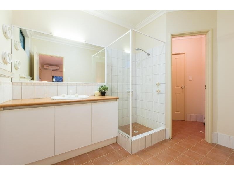 12a Hamersley Street, Cottesloe WA 6011