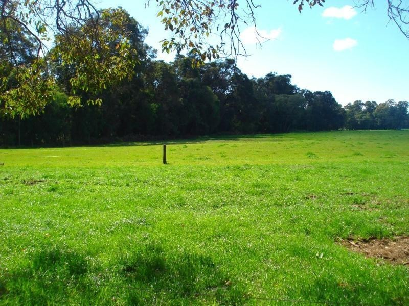 Lot 79 Markey Road, Anniebrook WA 6280