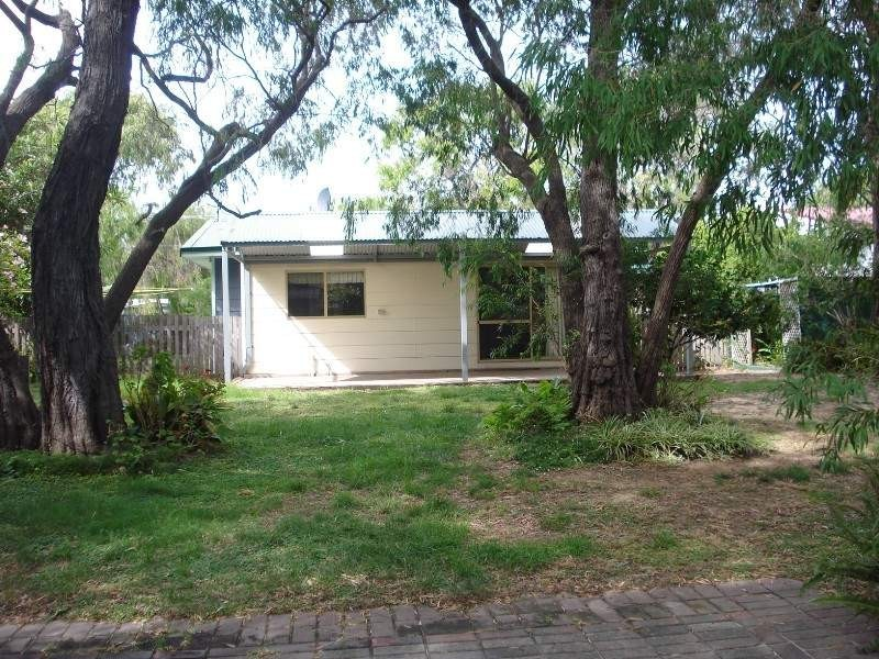 17 Averil Street, Abbey WA 6280