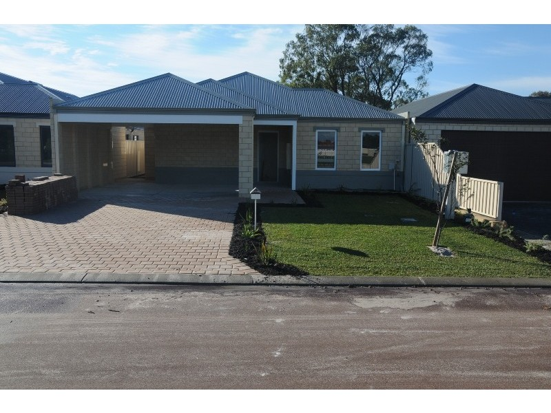 6c Flinders Crescent, Abbey WA 6280