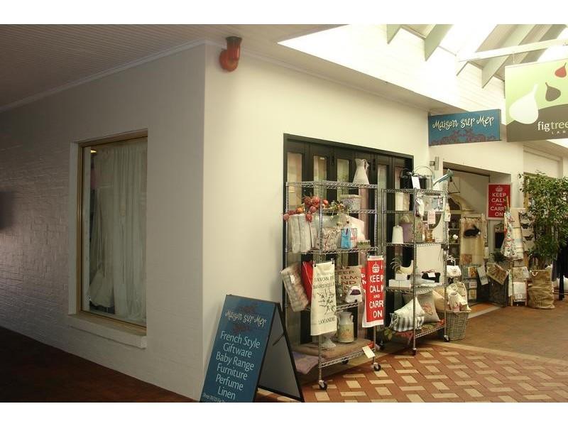 Shop 20-22/55 Fig Tree Lane, Prince Street, Busselton WA