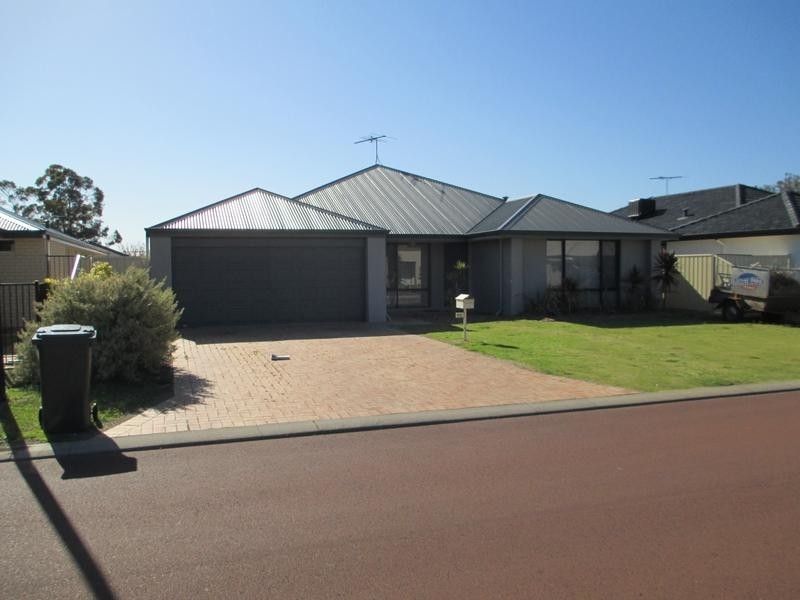 60 Stanford Drive, Abbey WA 6280