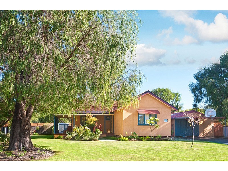13 Cuthbert Street, Abbey WA 6280