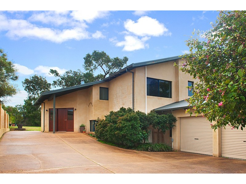 2/6 Mentor Place, Dunsborough WA 6281