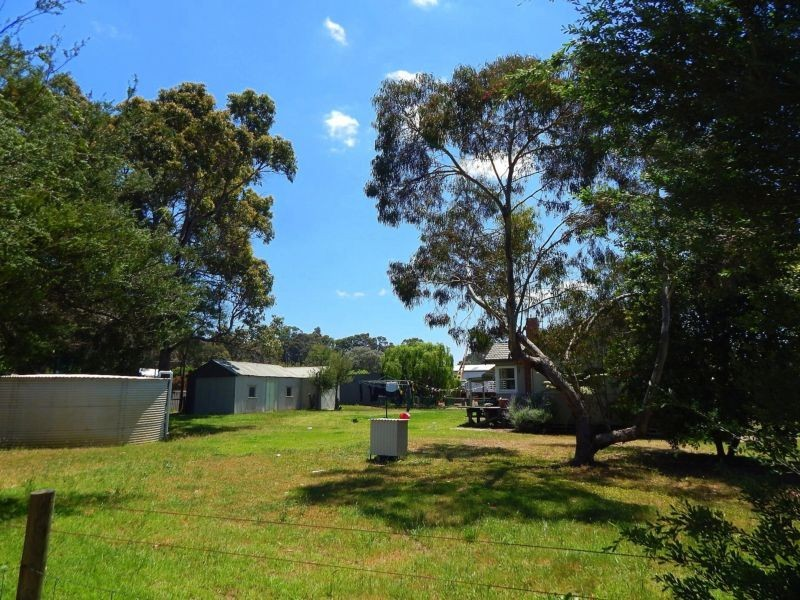 10412 Bussell Highway, Witchcliffe WA 6286