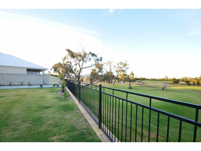 37 Majestic Gardens, Dunsborough WA 6281