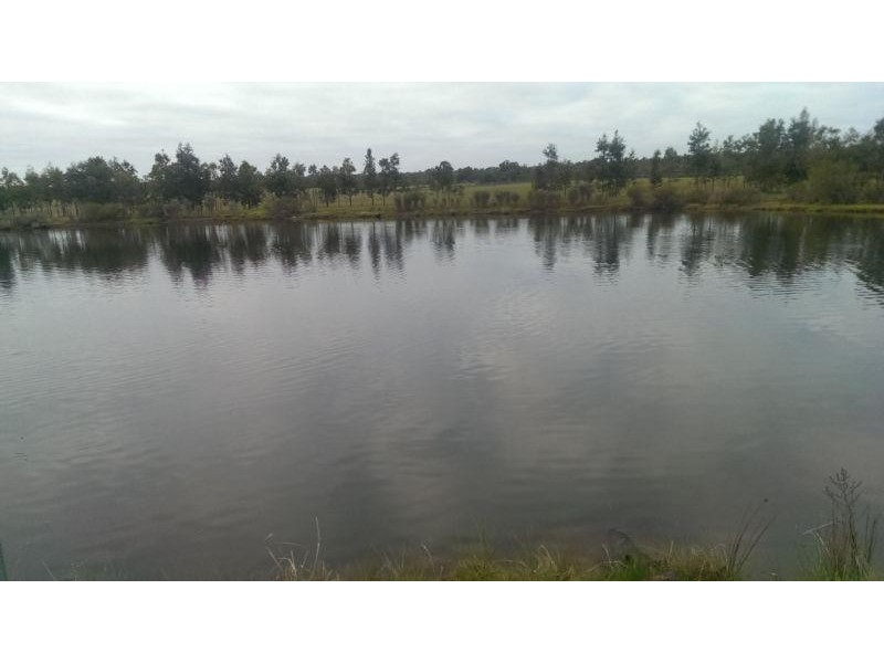 216 Sabina Road, Tutunup WA 6280