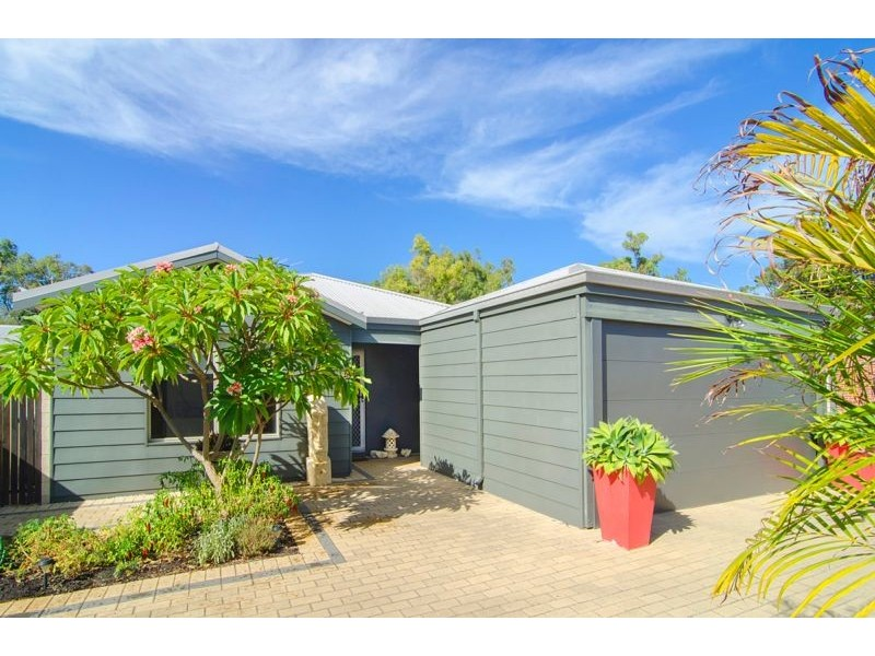 36 Murdoch Way, Abbey WA 6280
