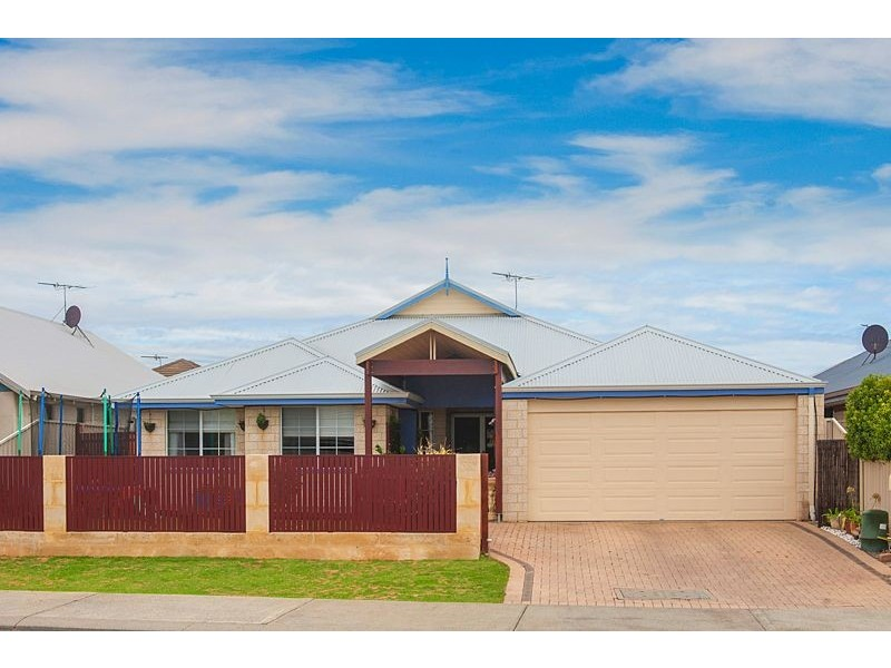 72 Resort Drive, Dunsborough WA 6281