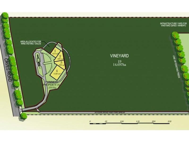 1/3599 Caves Road, Wilyabrup WA 6280