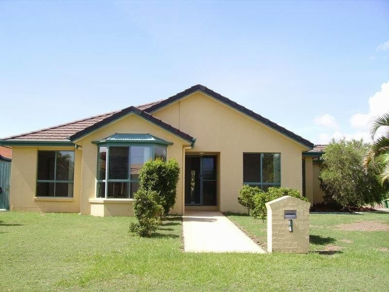 16 The Corso, Pelican Waters QLD 4551