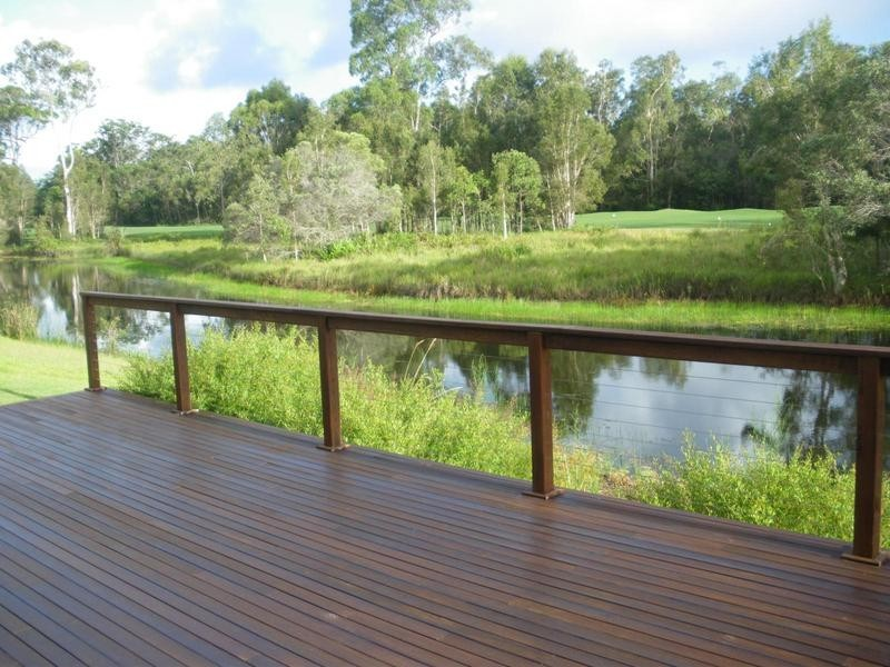 26 Campbellville, Pelican Waters QLD 4551