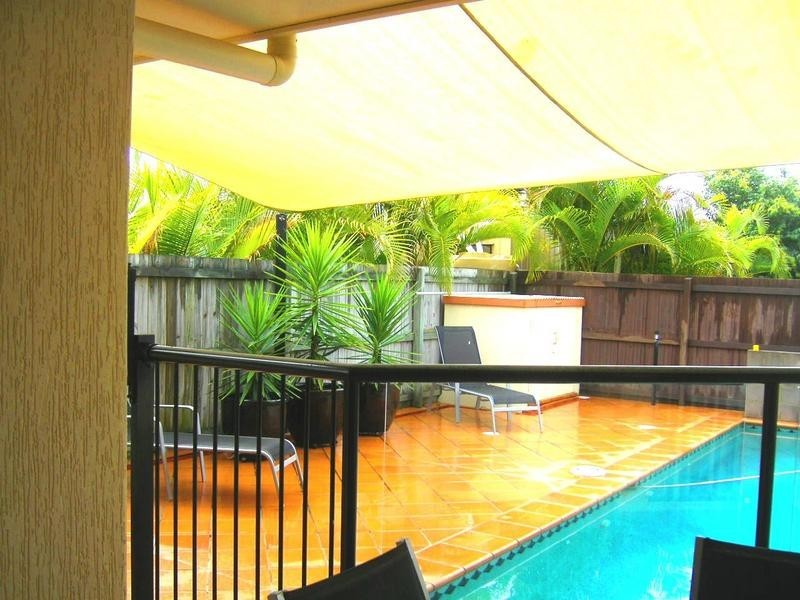 22 Investigator Place, Pelican Waters QLD 4551