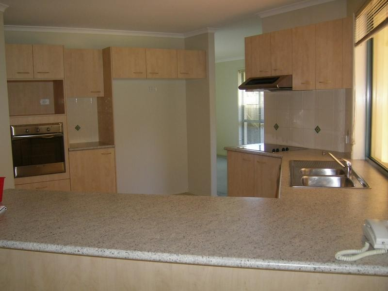 12 Tibrogargan Place, Pelican Waters QLD 4551